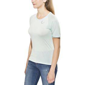 Edelrid Kamikaze T-Shirt Damen hummingbird